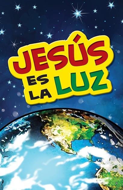 WORDology - Bible Songs For Kids :: Free Stream