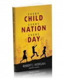 Every Child Every Nation Every Day eBook