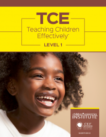 TCE Level 1 Online/Option 1 - ESV