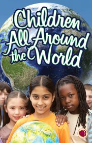 Children All Around the World