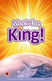 Meet the King (KJV)