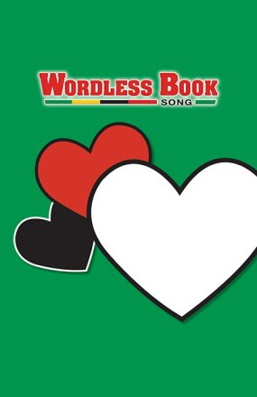 graphic relating to Printable Wordless Picture Books titled Wordless E book Track