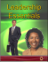 Leadership Essentials Student Manual Online
