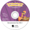 God's Church Expands: The Ministry of Paul Demonstration DVD