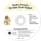 God's Power: Escape from Egypt Demo DVD