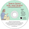Jesus Gives Life and Hope (Easter) PowerPoint CD