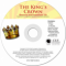 The King's Crown PowerPoint CD
