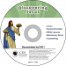 Discovering Jesus / Mary Slessor Demo DVD