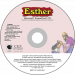 Esther PowerPoint CD