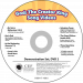God: The Creator King Song  Video Album MP4 'Download'