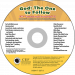 God: The One to Follow Resource & PPT CD