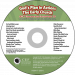 God's Plan in Action: The Early Church Resource PowerPoint CD