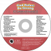 God Rules: Be Strong (Daniel) Resource & PPT CD